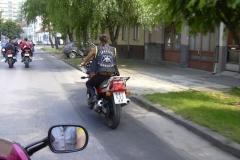 Moto-susret-2004-035