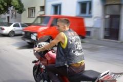 Moto-susret-2004-036