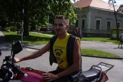Moto-susret-2004-037