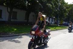 Moto-susret-2004-038