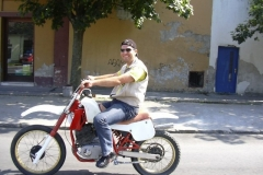 Moto-susret-2004-039