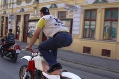 Moto-susret-2004-040