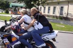 Moto-susret-2004-041