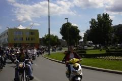 Moto-susret-2004-044