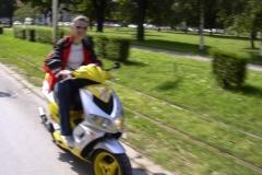 Moto-susret-2004-045