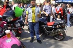 Moto-susret-2004-047