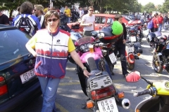 Moto-susret-2004-048
