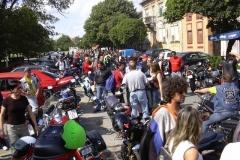 Moto-susret-2004-049
