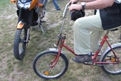 Moto-susret-2006-014