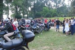 Moto-susret-2006-015