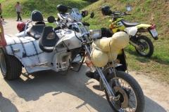 Moto-susret-2006-016