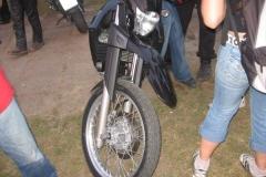 Moto-susret-2006-130
