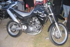 Moto-susret-2006-131