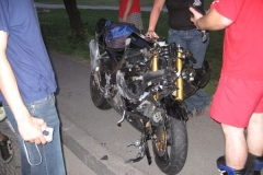 Moto-susret-2006-132