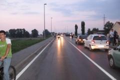 Moto-susret-2006-133