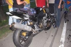 Moto-susret-2006-134