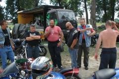 Moto-susret-2008-147