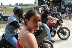 Moto-susret-2008-148