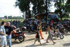 Moto-susret-2008-151