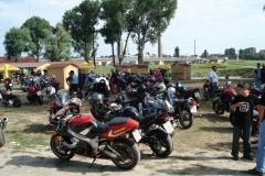 Moto-susret-2008-152