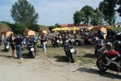 Moto-susret-2008-153