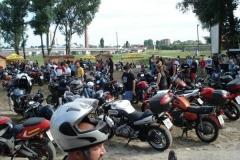 Moto-susret-2008-154