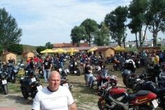 Moto-susret-2008-155