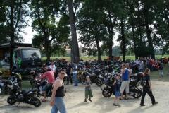 Moto-susret-2008-156