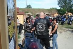 Moto-susret-2008-157