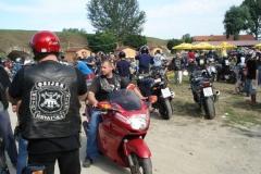 Moto-susret-2008-158