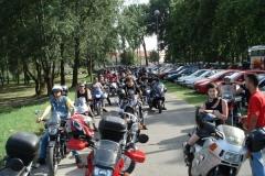 Moto-susret-2008-159