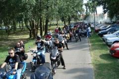 Moto-susret-2008-160