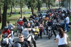 Moto-susret-2008-161