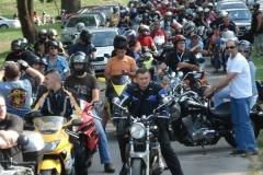 Moto-susret-2008-162