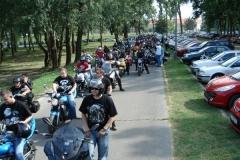 Moto-susret-2008-163