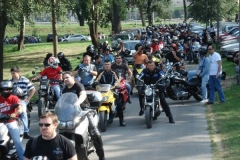 Moto-susret-2008-164