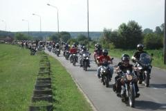 Moto-susret-2008-165