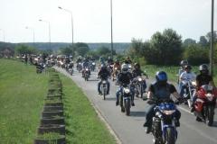 Moto-susret-2008-166