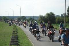 Moto-susret-2008-167