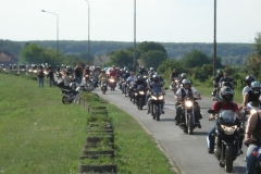 Moto-susret-2008-168