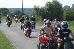 Moto-susret-2008-169