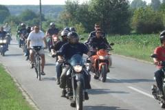 Moto-susret-2008-171