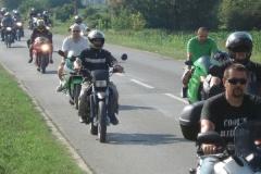 Moto-susret-2008-172