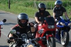 Moto-susret-2008-174
