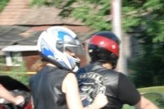 Moto-susret-2008-175