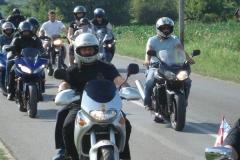 Moto-susret-2008-176