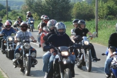 Moto-susret-2008-177