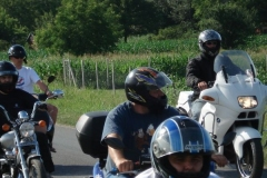 Moto-susret-2008-179