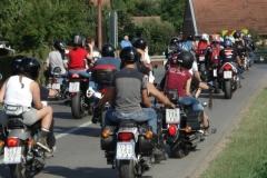 Moto-susret-2008-180