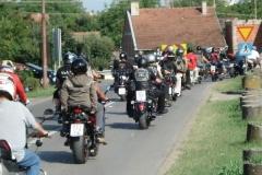 Moto-susret-2008-181